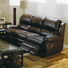 Reclining Living Room Sets You Ll Love Wayfair
