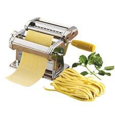 origins pasta machine