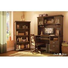 Desks You Ll Love Wayfair