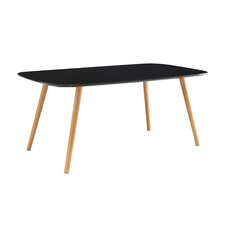 Convenience Concepts Oslo Coffee Table Puyghnfe