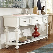 Coastal Console Amp Sofa Tables You Ll Love Wayfair