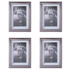 Picture Frame (Set of 4)