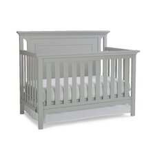 Gray Baby Cribs You Ll Love Wayfair