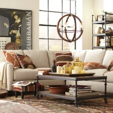 Sectional Sofas Shop Sectionals In All Styles You Ll