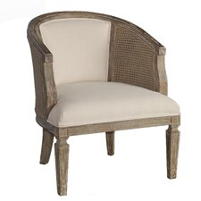 Furniture Amp Home Decor Search Cane Chair