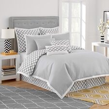 Duvet Cover Sets You Ll Love Wayfair Ca