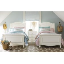 Kids Bedroom Sets Shop Sets For Boys And Girls Wayfair