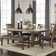 kitchen dining room sets you 39 ll love wayfair