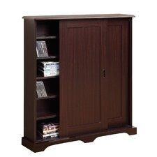Multimedia Storage Furniture You Ll Love Wayfair