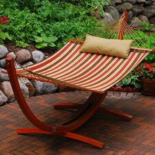 Hammocks With Stands You Ll Love Wayfair