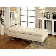 charmant chaise lounge astaire linen chaise lounge