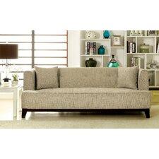 Hokku Designs Yirume Modern Modular Sofa - oewgjeee