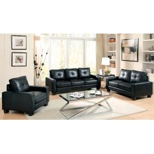 Rollingstone Living Room Set By Hokku