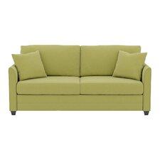 Modern Green Sofas Allmodern