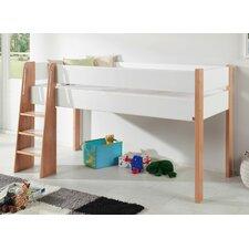 hoch etagenbetten eigenschaften stauraum verf gbar. Black Bedroom Furniture Sets. Home Design Ideas