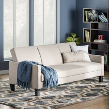 Sofas You Ll Love Wayfair