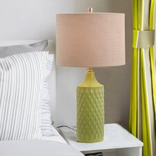 "26.6"" Table Lamp"