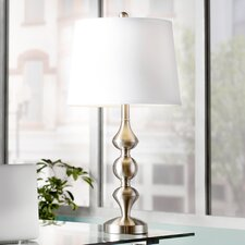 "Deborah 27.5"" Table Lamp"