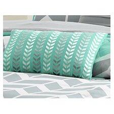 Duvet Bedding Sets You Ll Love Wayfair