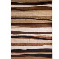 Area Rug Clearance Sale Wayfair
