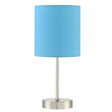 Table lamps under 50 you 39 ll love wayfair for Table lamps under 50