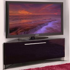 Antares TV Cabinets for TVs up to 50""
