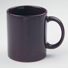 Rupert 11 oz. Classic Mug (Set of 4)