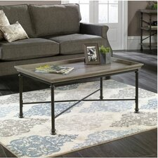 Traditional Coffee Tables You Ll Love Wayfair