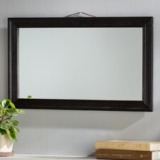 Image gallery large wall mirrors sale for Living room mirrors for sale
