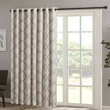 wayfair curtains on sale curtains amp drapes on you ll wayfair 7022