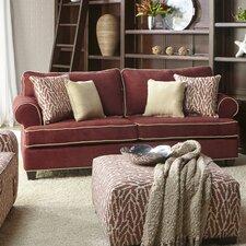 Pleasant Three Posts Beasley Sofa Puyghnfe Machost Co Dining Chair Design Ideas Machostcouk