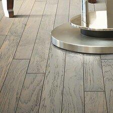 ... valley flooring 5 engineered hickory hardwood flooring in marshall