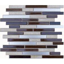 Metal Tile Wayfair