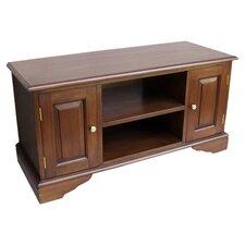 fully assembled tv stands. Black Bedroom Furniture Sets. Home Design Ideas