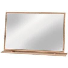 Dressing Table Mirrors   Wayfair.co.uk