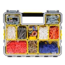 Organiser Werkzeugbox FatMax