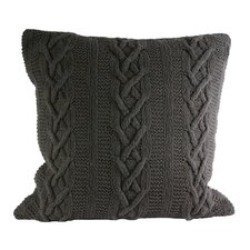 Aran Cushion Cover