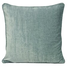 Wellesley Cushion Cover