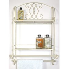 metal frame shelves. Black Bedroom Furniture Sets. Home Design Ideas