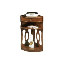 Plant Stands Amp Telephone Tables Buy Online From Wayfair Uk