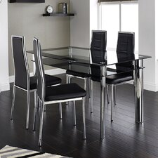 Home Haus Dining Tables