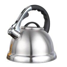 Tea kettles under 50 you 39 ll love wayfair for Alpine cuisine tea kettle