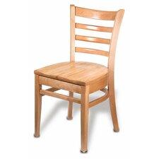 Carole Side Chair byHolsag