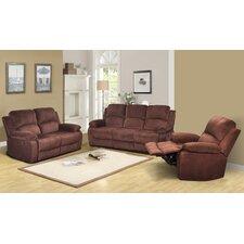 Living Room Sets Free Shipping Wayfair