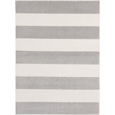 Surya Rugs You Ll Love Wayfair