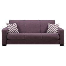 Sofas Free Shipping Wayfair