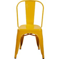 Yellow Kitchen Amp Dining Chairs You Ll Love Wayfair