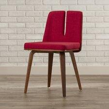 Atnip Side Chair byMercury Row
