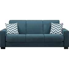 Buy and Save Perseus Loveseat by Mercury Row