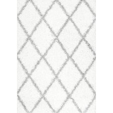Area Rugs On Sale You Ll Love Wayfair
